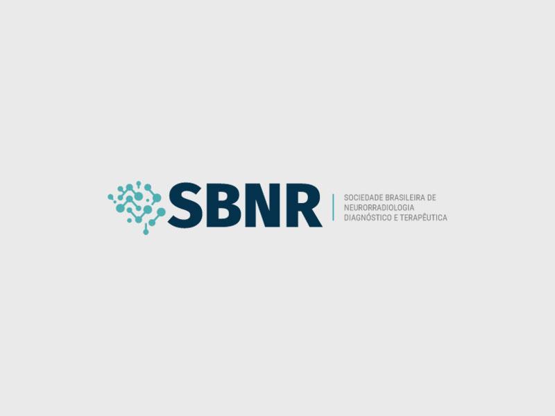 Diretrizes para o Tratamento do Acidente Vascular Cerebral Agudo e Procedimentos Neurointervencionistas Urgentes Durante a Pandemia de Covid-19